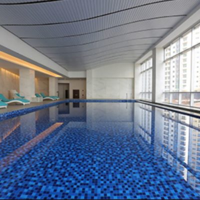 one-bangalore-west-heated-swimming-pool-indoor