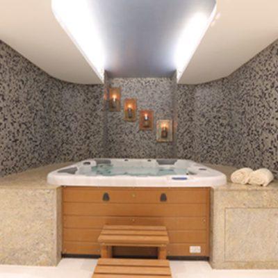 one-bangalore-west-jacuzzi-amenities