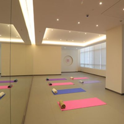 one-bangalore-west-meditation-room