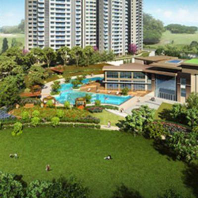 phoenix-one-bangalore-outdoor-play