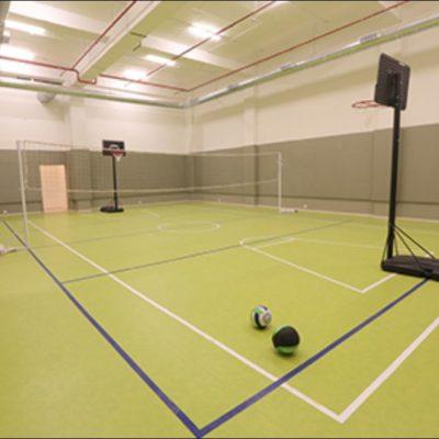 phoenix-one-bangalore-sports-court
