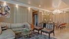 phoenix-one-bangalore-west-4-bedroom-price
