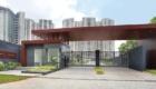 phoenix-one-bangalore-west-apartments
