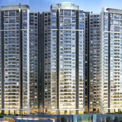 phoenix-one-bangalore-west-apartments-price