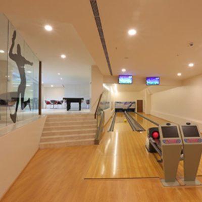 phoenix-one-bangalore-west-bowling-alley