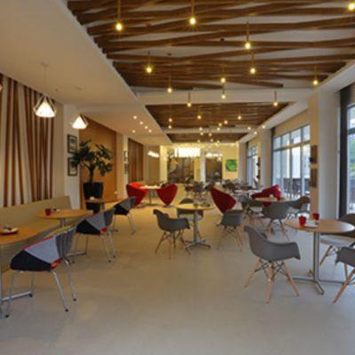 phoenix-one-bangalore-west-cafe