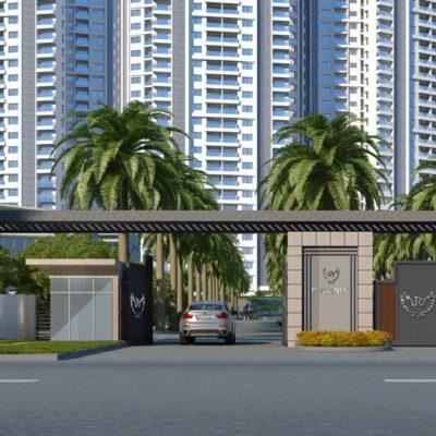 phoenix-one-bangalore-west-cost-price