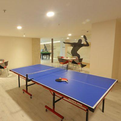 phoenix-one-bangalore-west-table-tennis-court