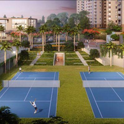 tennis-court-phoenix-one-bangalore-west